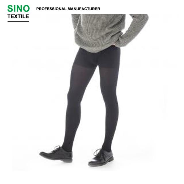 sn-121207-b mens pantyhose tights men in tights