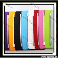 China Products Mobile Phone Case Microfiber