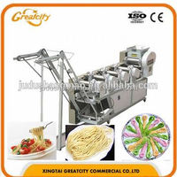 MT7 -330 Various specifications/various models wheat flour automatic quick /high-speed noodle machine