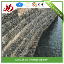 construction materials price list /welded wire mesh/welded gabion price