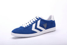 2014 High Quality New Design UA wholesale sneakers