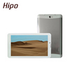 Hipo M7 7inch 3g dual sim wcdma 1024x600 china mobile tablets google play store app free download