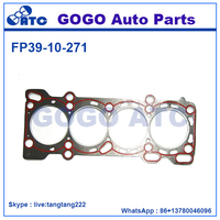 Cylinder Head Gasket FOR MAZDA OEM FP39-10-271 FP3910271
