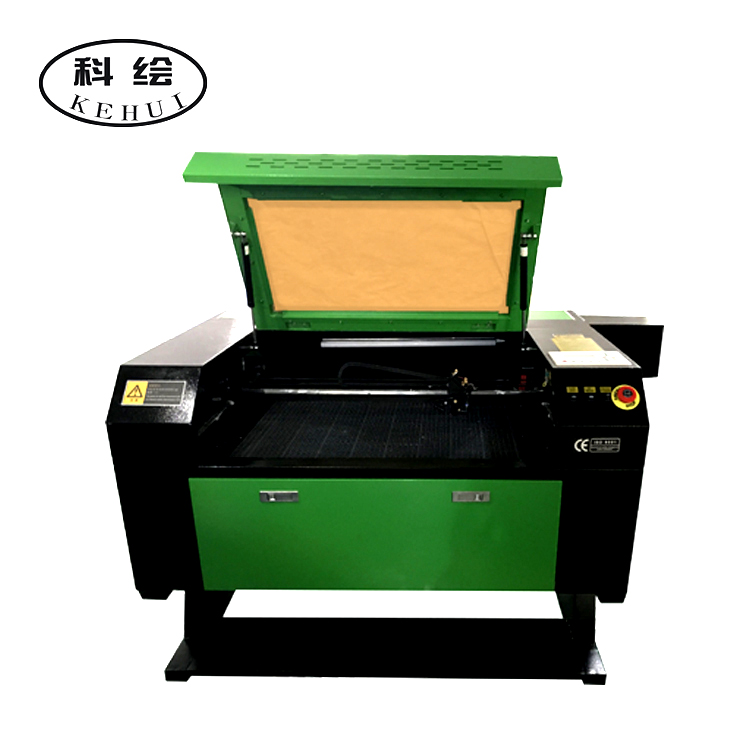 ceramic tile <strong>laser</strong> cutting machine world top 10 <strong>laser</strong> cutting machine <strong>laser</strong> cutting and engraving machine price