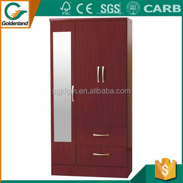 best hot shoes and clothes cabinet small size wardrobe