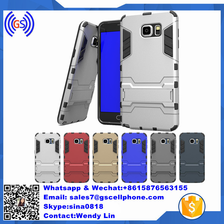 OEM Mobile Phone Accessories Factory In China Case For Samsung Note 5