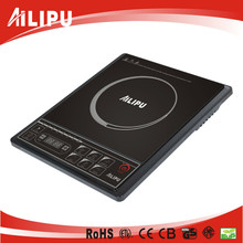 2015 Promotion Household Product Plates Induction Cooker with Cheapest price