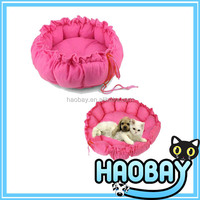 DOG & CAT BED EASY USE CHINA PET PRODUCTS SUPPLY