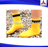 Snorkeling Boots Swim Accessory Water Sports neoprene beach swimming surfing socks