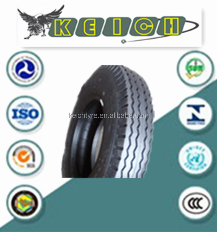 hot ! lowest price TBB Bias Agricultural Truck Highway / Lug Tyre 6.00-14-8PR