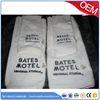 /product-detail/professional-towels-turkey-bursa-with-ce-certificate-60514420017.html