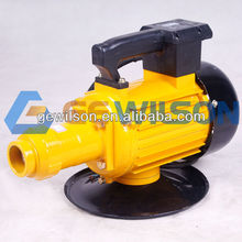 1.5KW HANDHELD ELECTRIC CONCRETE VIBRATOR
