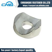High Quality concave retaining washer from China