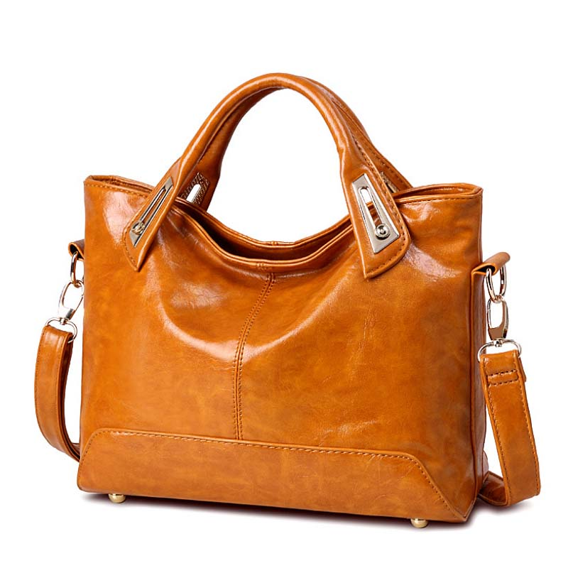 Our replica handbags, fake watches and accessories collections are vast and discerning at the same time, both in matters of brands and designs. There is a wide selection of high end brands on our site and a diversity of replica models. We make sure to offer the best quality replicas on the market.