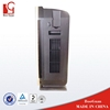 /product-detail/factory-oem-portable-water-air-purifier-60482239707.html