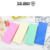 2017 Wholesale From China Baby Bath Sponge Bath Shower Sponge Body Brush Wash