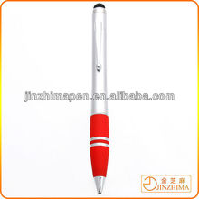 Metal Ball pen and touch screen stylus for samsung galaxy s3 i9300