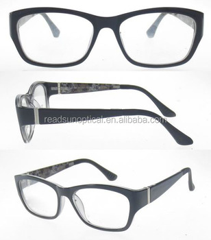 Eyeglasses Frame Boards : Op309054 Optical Frame Boards/eyeglass Frame/discount ...