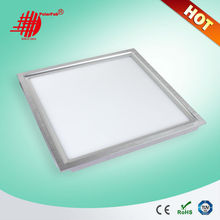 High Brightness 40W SMD3014 600x600 Led Light Panel in Zhongtian