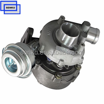 Best Price Diesel Turbocharger 454231 028145702RV225