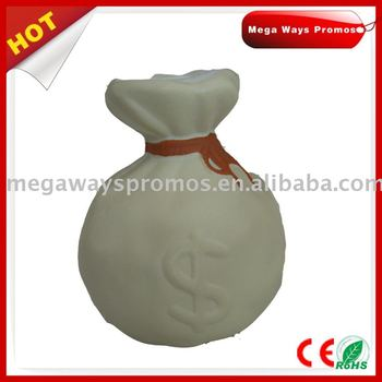 promotional anti stress toys,funny stress relief toy,PU stress ball