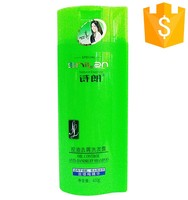 free sample hair care products preparation of hair shampoo
