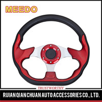 Custom steering wheel,racing bumper car game steering wheel
