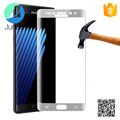 For samsung note 7 tempered glass, tempered glass screen protector for samsung galaxy note 7