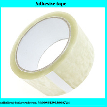 Intricate 50 Mm x 100 m Length Diversified In Packaging Carbon Fiber Industrial Adhesive Tape