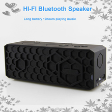 Private patent, Newest best sell wireless portable mini bluetooth speaker