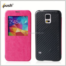 new productcase for samsung galaxy s3for sumsung galaxy 5