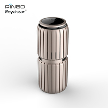 Royalstar Wholesale Personal Portable Car Air Purifier from China For Car Home Office
