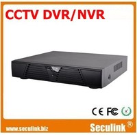 CCTV wifi/3G DVR for home surveillance HDMI 1080P security standalone DVR recorder P2P iCloud(DVR1008Z )