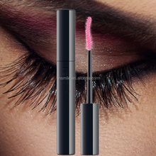 Creat your own brand private label 3d fibre lash mascara make your own brandwaterproof mascara