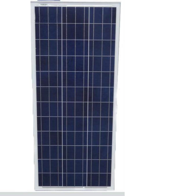 solar panel 100w in dubai fake solar panels can OEM transparent solar panel shortly delivery time