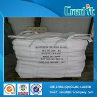 Nonylphenol Ethoxylate Magnesium Chloride 47% Industrial Chemical