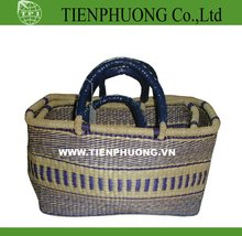 Bag, Lady handbag collection