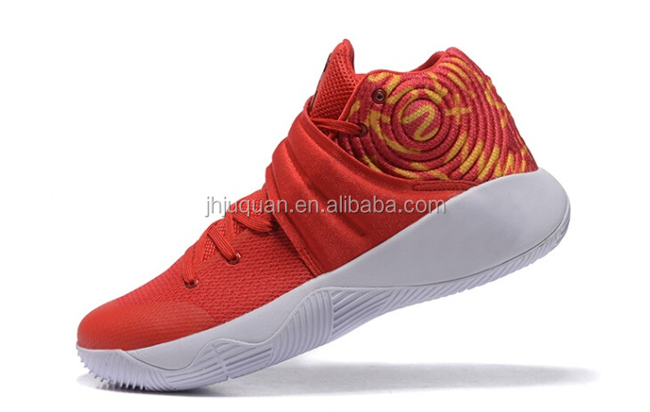 mens skate board shoes wholesale basketball sports shoes for men