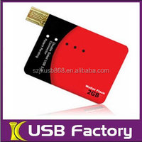 ceramic usb flash drive stick hot model pass testing wholesale in china