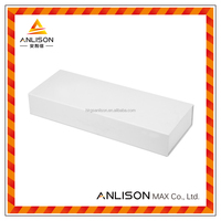 300 gsm paper magnet box gift packaging