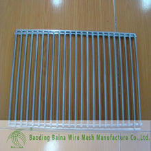 High quality BBQ Mesh For Barbecue Grill/ BBQ Wire Mesh/ barbecue mesh(madein china)