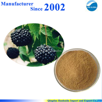 GMP certified 100% Pure Nature 10:1 Siberian Ginseng Extract Powder