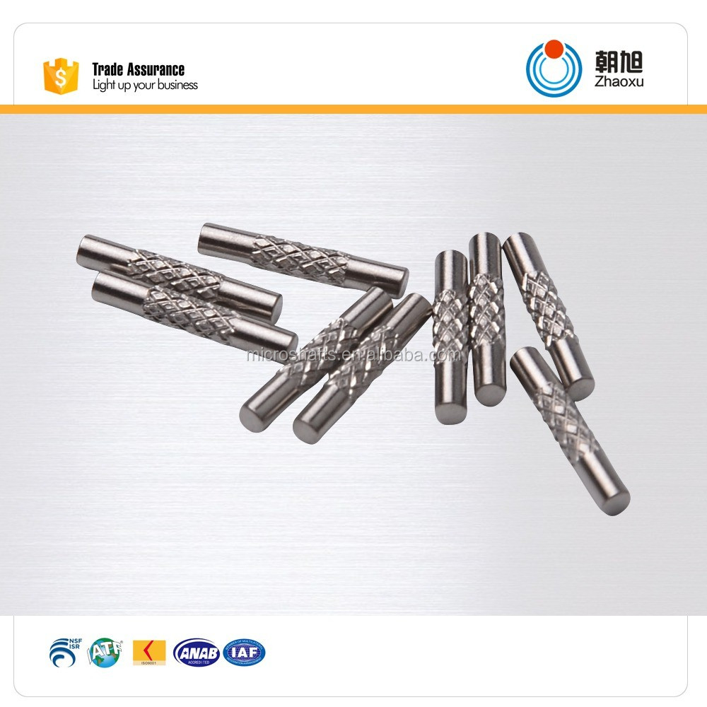 High Quality Precision Non-standard Needle roller for bearing