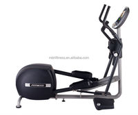 Elliptical /Cross Trainer / Cardio Machine / Stepper / Commercial Gym Equipment