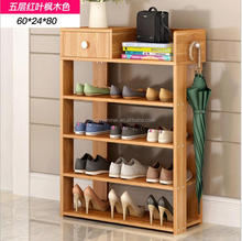 Storage non woven fabric covered shoe rack ,rotating shoe rack
