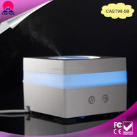 Home use music aroma diffuser for aromatherapy