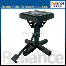 Dirt Bike Stand, Motorcycle Lift, Repair Tool