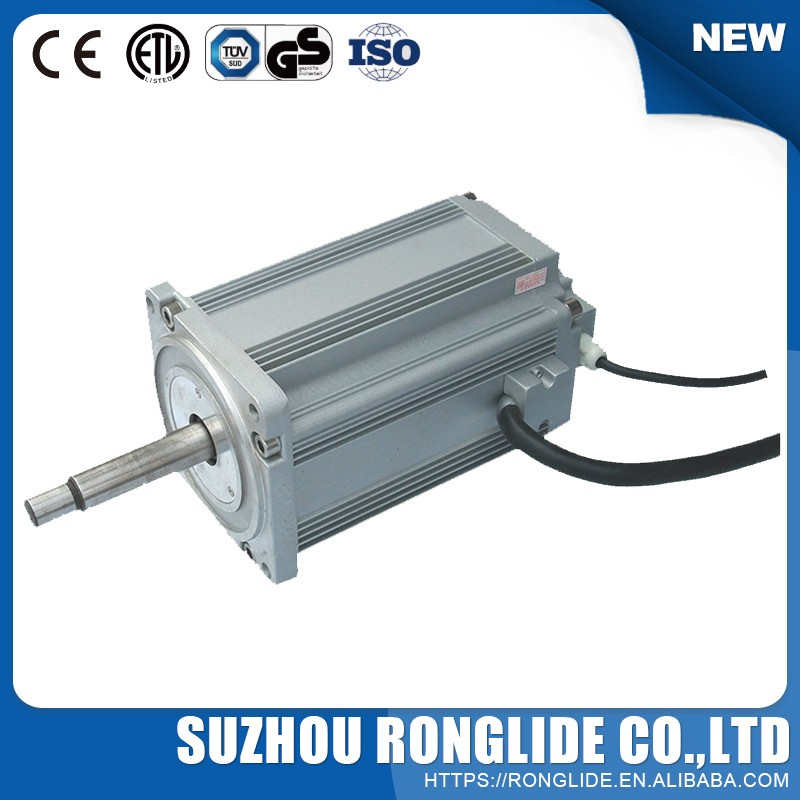 Promotional Top Quality Motor For Eletric Car