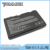 For Acer TM00742 5320 5520 5520G 7720G 7720 7520G laptop battery