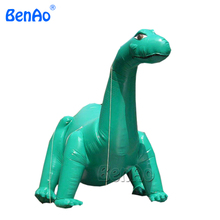 Z011 giant dinosaur party Inflatable Godzilla Large Dinosaur,inflatable dragon cartoon,inflatable mascot for advertising